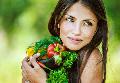 A legújabb kutatások szerint a vegán étrenddel a leghatékonyabb a fogyás!
