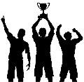 Profi sportolók, elképesztően sikeresek – és vegánok!