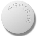 Aszpirin: a fűzfakéreg ajándéka – nem csak lázcsillapításra