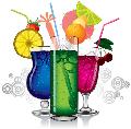 2. heti kihívás: italok