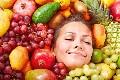 Boldogabb aki vegetáriánus?