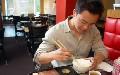Ötvenmillió kínai esete a vegetarianizmussal