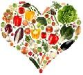 Mondunk egy nagyot: a vegetáriánusok tovább élnek…
