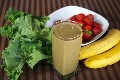 5 könnyű módszer a nyers ételek bevezetésére