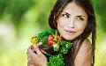 Egészséges élet – vegán módra