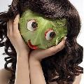 15 jótanács (nem csak) kezdő vegetáriánusoknak
