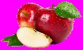 Őszi szezonális ételek és jótékony hatásaik