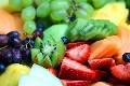 A gyümölcscukor